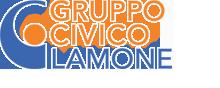Gruppo Civico Lamone